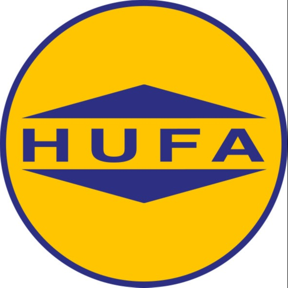 PT Gratia Husada Farma (HUFA) (hufa) Profile Image | Linktree