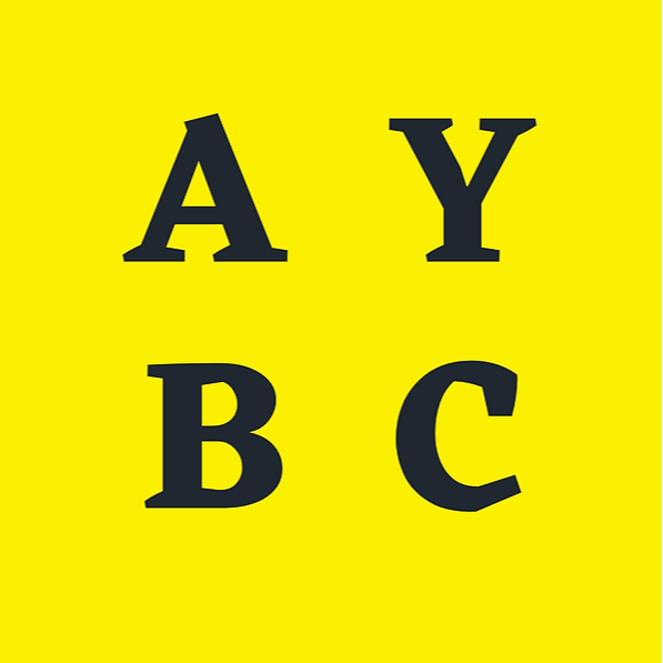 @aybc Profile Image | Linktree