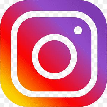Wall Master LLC Instagram Link Thumbnail   Linktree