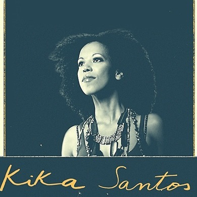 @brandoscostumes [Episódio] A Arte da Vida de Kika Santos Link Thumbnail | Linktree