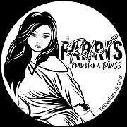 Rebel Farris (rebelfarris) Profile Image | Linktree