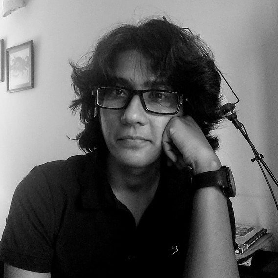 Author Nandita Basu on The Underrated World of Comics in India