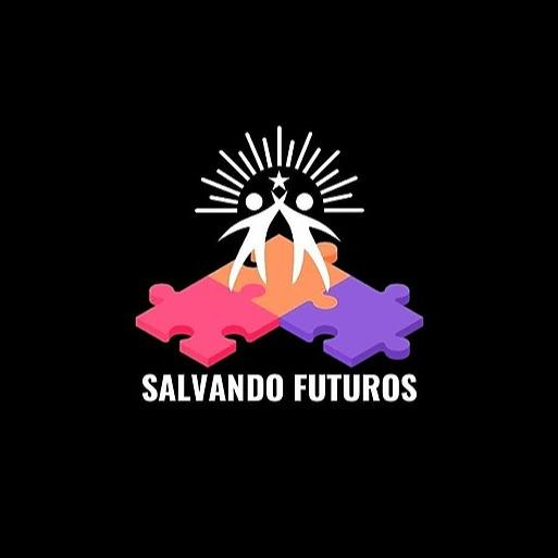 @salvandofuturos Profile Image | Linktree