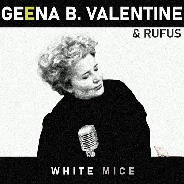 Geena B Valentine (GeenaB) Profile Image | Linktree