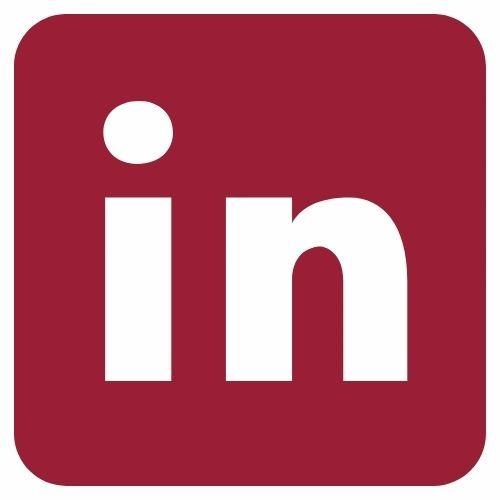 ⚡ DRIKA VALÉRIO LinkedIn da Drika Link Thumbnail | Linktree