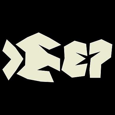 @deep.energies Profile Image | Linktree