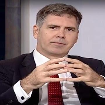 @thethoriumnetwork Our CEO Speaks! Link Thumbnail | Linktree