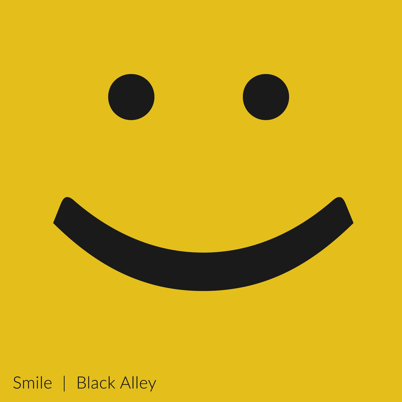 "@weareblackalley ""Smile"" by Black Alley . . . Watch the video + stream here! Link Thumbnail | Linktree"