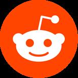 @channelchek Reddit Link Thumbnail | Linktree