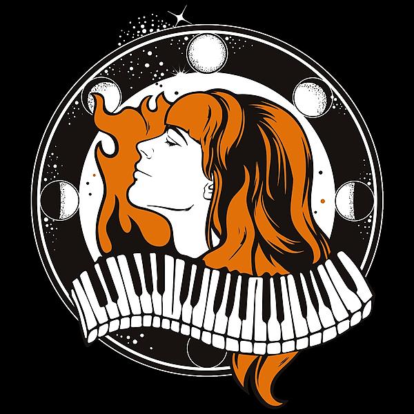 Leslie Hudson (Leslie.Hudson) Profile Image | Linktree