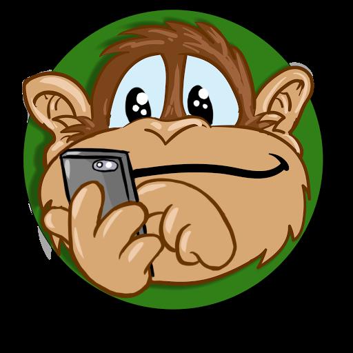 @Boojabaunga Share the Emokis Link Thumbnail   Linktree