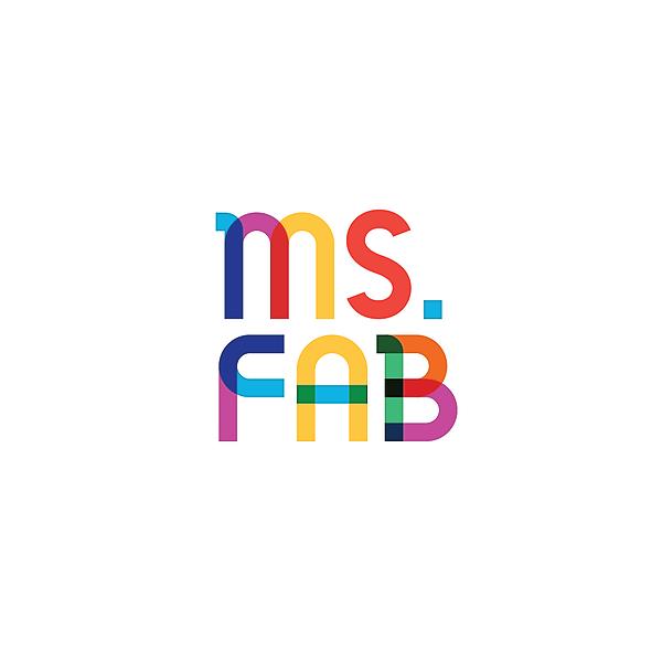 @msfab Profile Image | Linktree