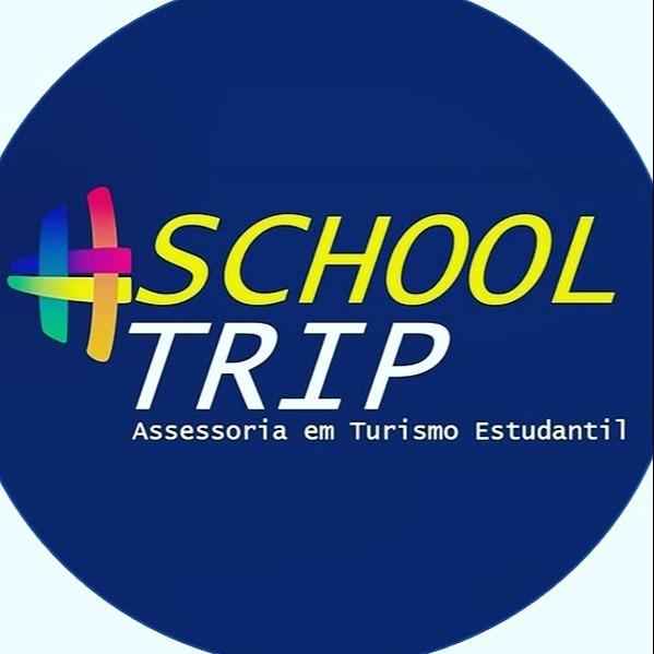 @SchoolTrip (schooltrip) Profile Image   Linktree