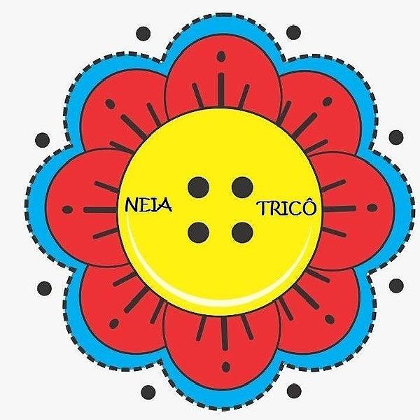 @neiatricopocos Profile Image | Linktree