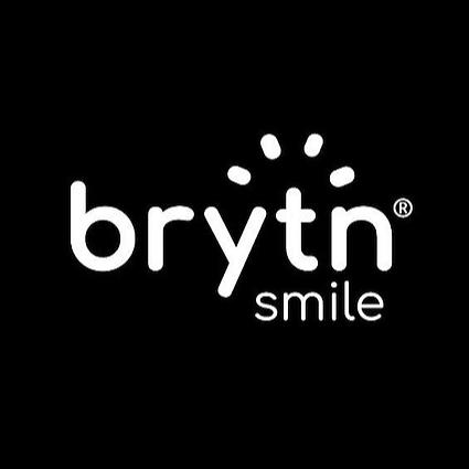@cxstro  BryntSmile  25% OFF CODE: SANTI25  Link Thumbnail   Linktree