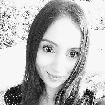 Dr. Natasha (NaS123) Profile Image | Linktree