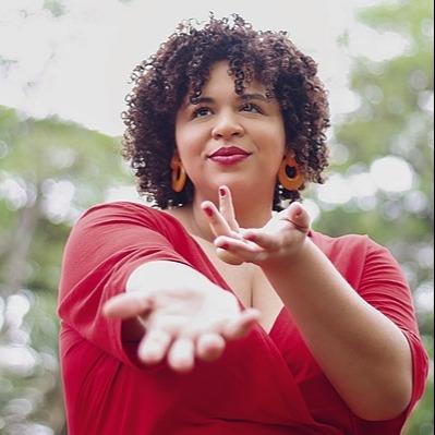 Terapeuta Rô Ferreira (ori.afeto) Profile Image | Linktree