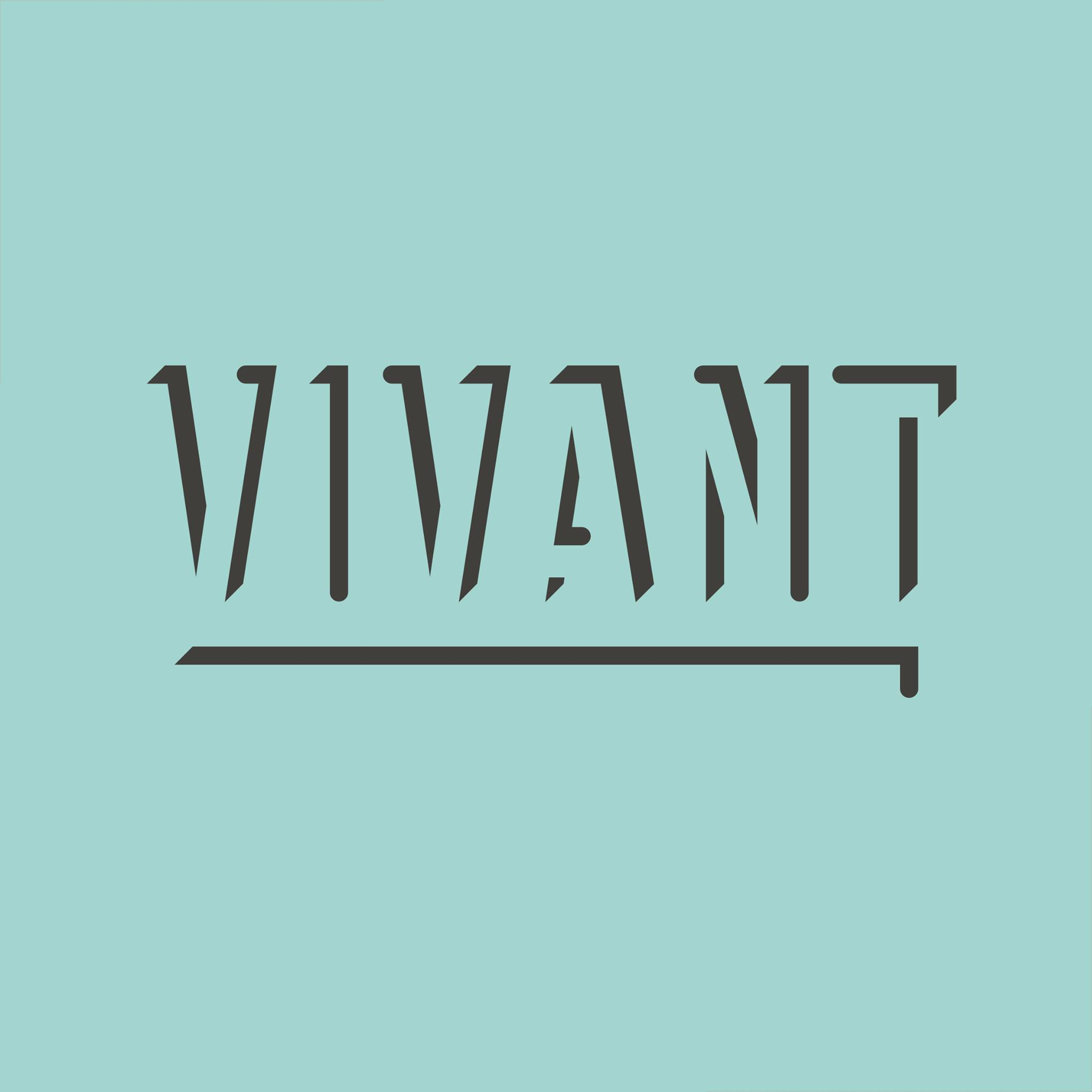 @VivantBar Profile Image | Linktree