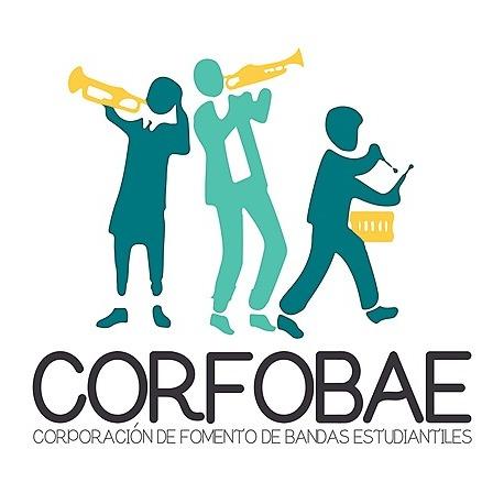Corfobae Chile (corfobaechile) Profile Image | Linktree