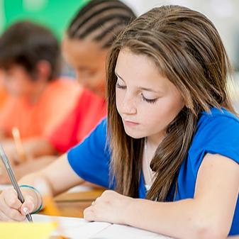 www.motherhooddiaries.com Eleven Plus Exams - The mental preparation before the work!  Link Thumbnail | Linktree