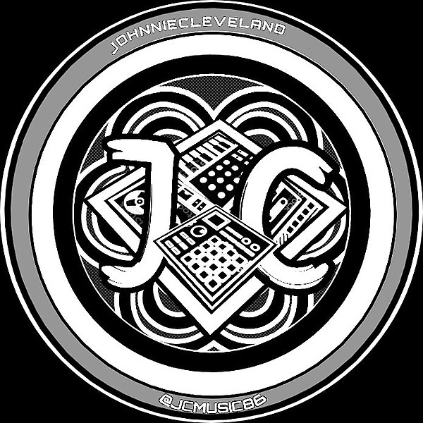 @jcmusic86 Profile Image   Linktree