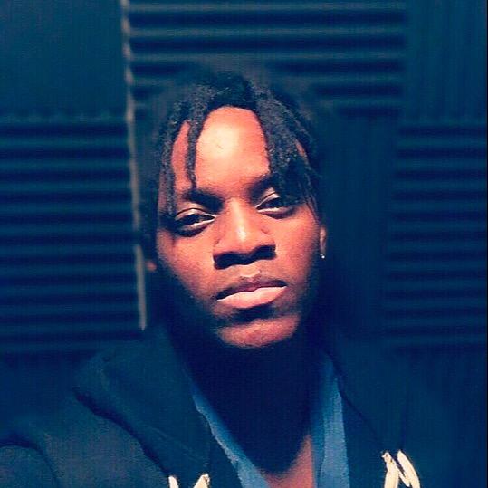 @itsleesonbryce (leesonbryce) Profile Image   Linktree