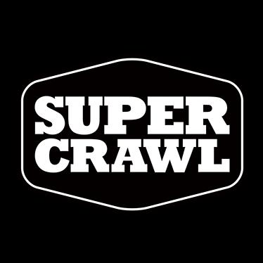 Supercrawl (supercrawl) Profile Image   Linktree