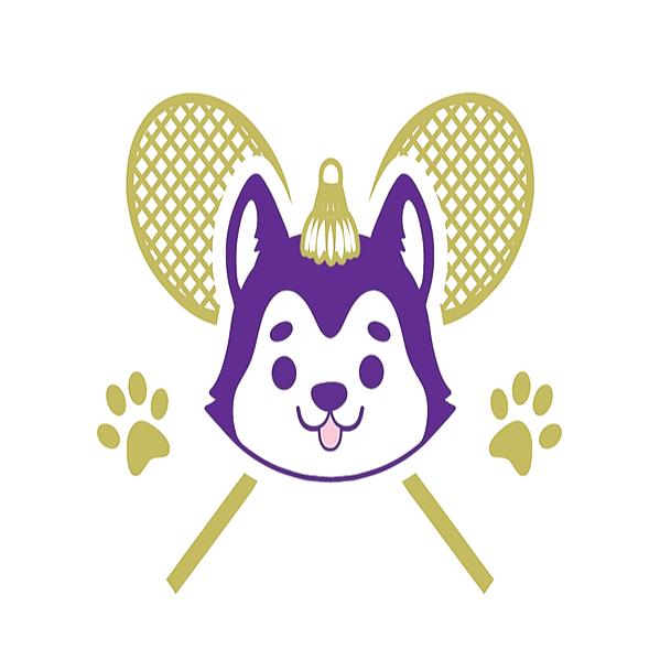Husky Badminton Club (huskybadminton) Profile Image | Linktree