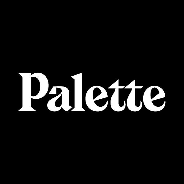 @palettedrinks Profile Image | Linktree