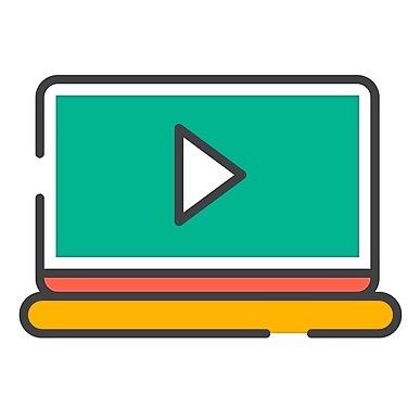 @siberkreasi Literasi Digital Untuk Indonesia - Presiden Joko Widodo Link Thumbnail | Linktree