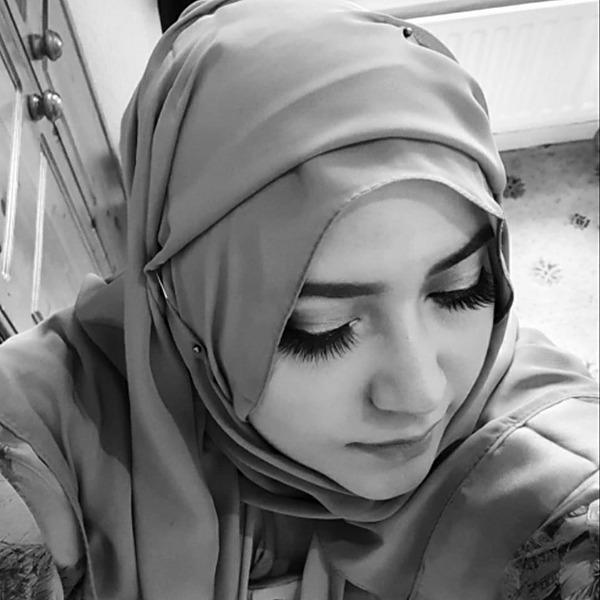 @Nafisa.Rahimi Profile Image | Linktree