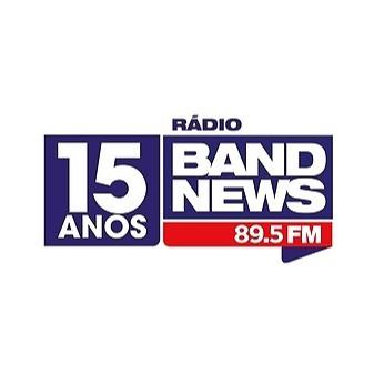 @radiobandnewsbh Profile Image   Linktree