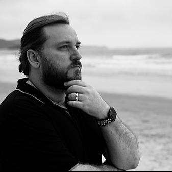 @jimmyfenner Profile Image | Linktree