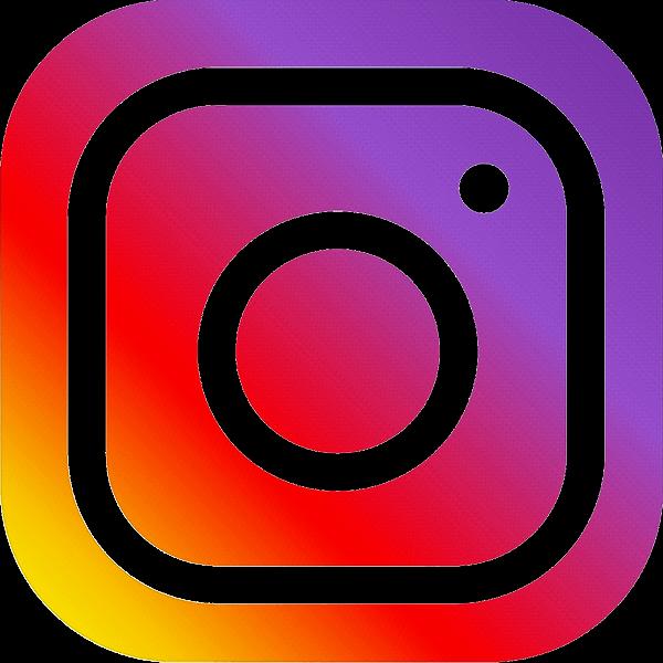Liliana ROCK SÍGUEME EN Instagram: Link Thumbnail | Linktree