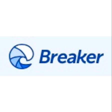 Breaker Podcast Link