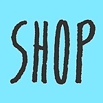 SPOONFLOWER store (my designs on fabric, home decor products, wallpaper)
