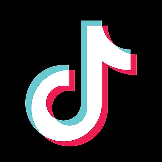 Jasmin Cadavid Tik Tok Link Thumbnail | Linktree