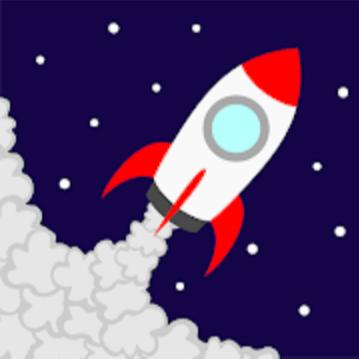 james.foss1@gmail.com SPACE DRIFT: Google Play Link Thumbnail | Linktree