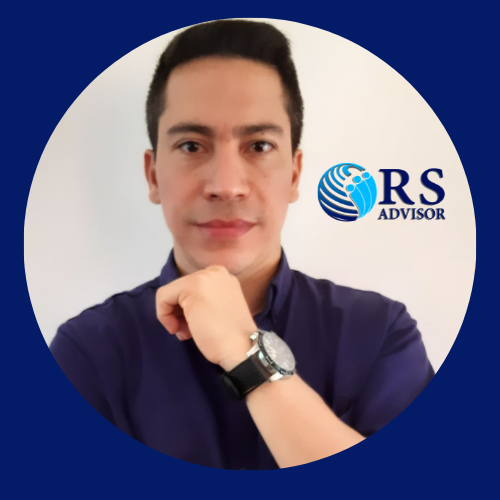 @luis.segurosinternacionales Profile Image | Linktree