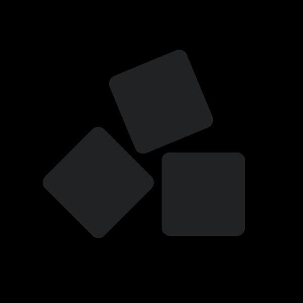 Kino oder Couch Checke jetzt mit Anyfin, ob du zu viele Zinsen zahlst 🤓 Mit dem Code kinoodercouch20 bekommst du 20 Euro Abzug vom refinanzierten Kredit. Link Thumbnail | Linktree