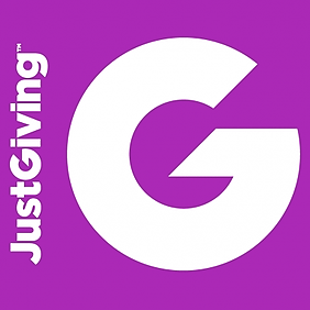 JUSTGIVING: Donate and see how much we have raised