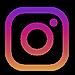 VI VIDEOGAME NETWORK Instagram Link Thumbnail | Linktree