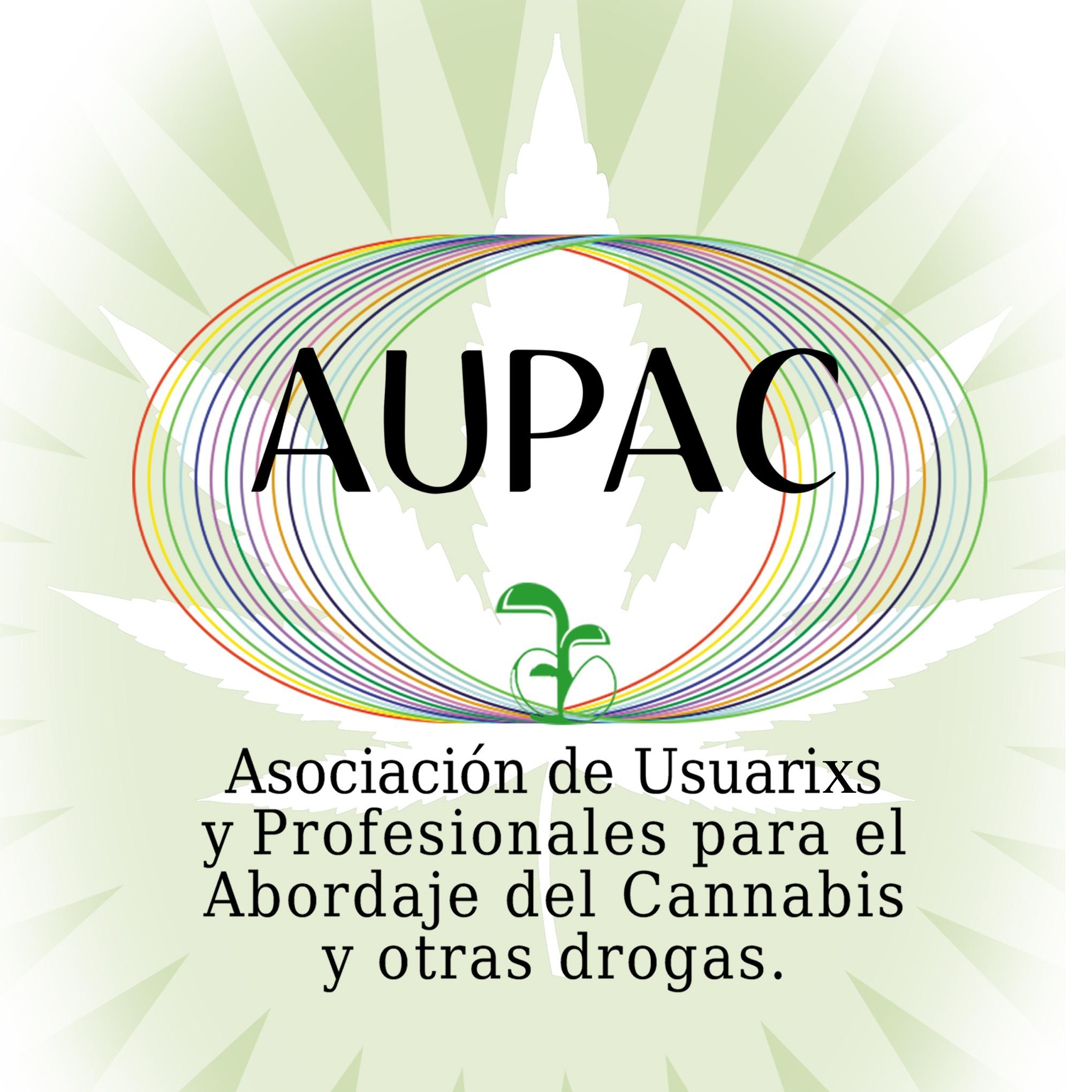 @aupac Profile Image | Linktree