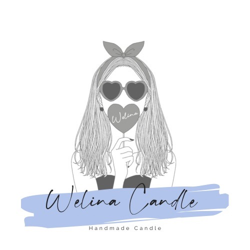 @Welinaworks Profile Image | Linktree