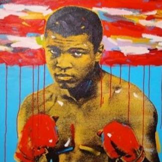 @khanacademy Athletes in Action: Muhammad Ali Link Thumbnail   Linktree