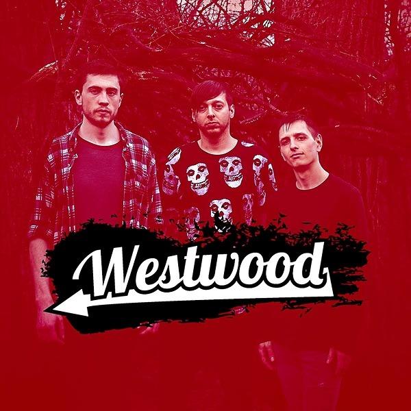 @westwoodtheband (Westwoodtheband) Profile Image   Linktree