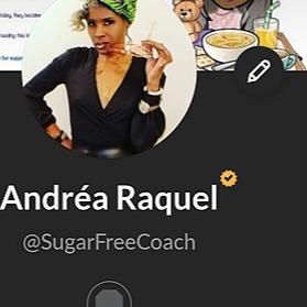 @livingsugarfree Secure 50% Payout on Display, tell em @SugarFreeCoach sent you. Link Thumbnail | Linktree