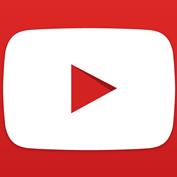 YSSA on YouTube