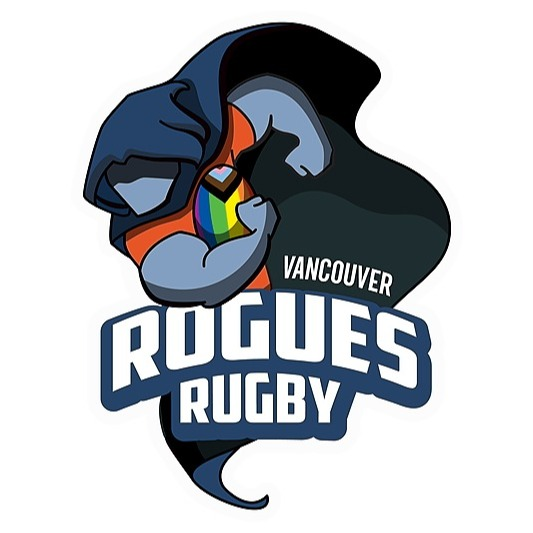 @VancouverRoguesRugby Profile Image   Linktree