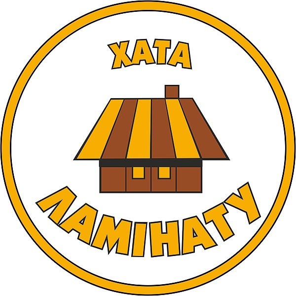 @hatalaminatalubny Profile Image   Linktree
